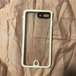 iPhone 8 Plus/7 Plus Case